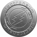 Electroneum [ETN] Cryptocurrency Coinclusion