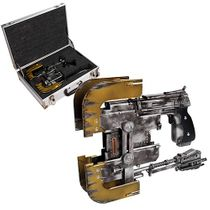 Epic Weapons: Dead Space Timson Tools Plasma Cutter Full Size Replica