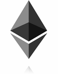 Ethereum [ETH] Cryptocurrency Coinclusion