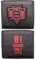 Evangelion New Movie - Sound Only Wallet Pre-Order