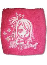 Fairy Tail Lucy Wristband Pre-Order
