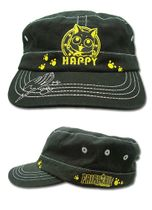 Fairy Tail - Yellow Happy Cadet Pre-Order