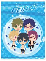 Free! - Sd Group Sublimation Throw Blanket Pre-Order