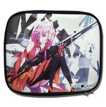 Guilty Crown - Yuzuhina Lunch Bag Pre-Order