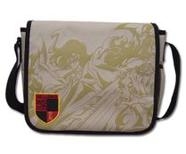 Hellsing Messenger Bag RETIRED