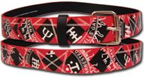 Hellsing Ultimate - Magic Circle Belt - S Pre-Order