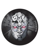 Jojo's Bizarre Adevnture - Mask Button Pre-Order