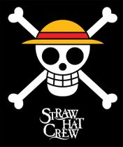 One Piece - Straw Hat Crew Blanket Pre-Order