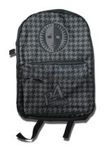 Persona 4 - Card Icon Backpack Pre-Order
