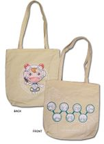 Psycho Pass - Sd Tote Bag Pre-Order