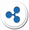 Ripple [XRP] Cryptocurrency Coinclusion