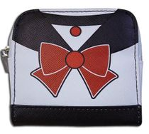 Sailor Moon S - Sailor Pluto Uniform Coin Purse Pre-Order