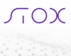 Stox [STX] Cryptocurrency Coinclusion