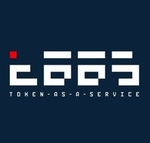 Token-As-A-Service [TAAS] Cryptocurrency Coinclusion�