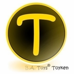 Toyken Allocation & FUNDS USAGE