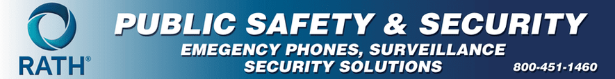 www.rathsecurity.com