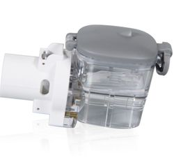 Atomizing Cup for FL810 Mesh Nebulizer