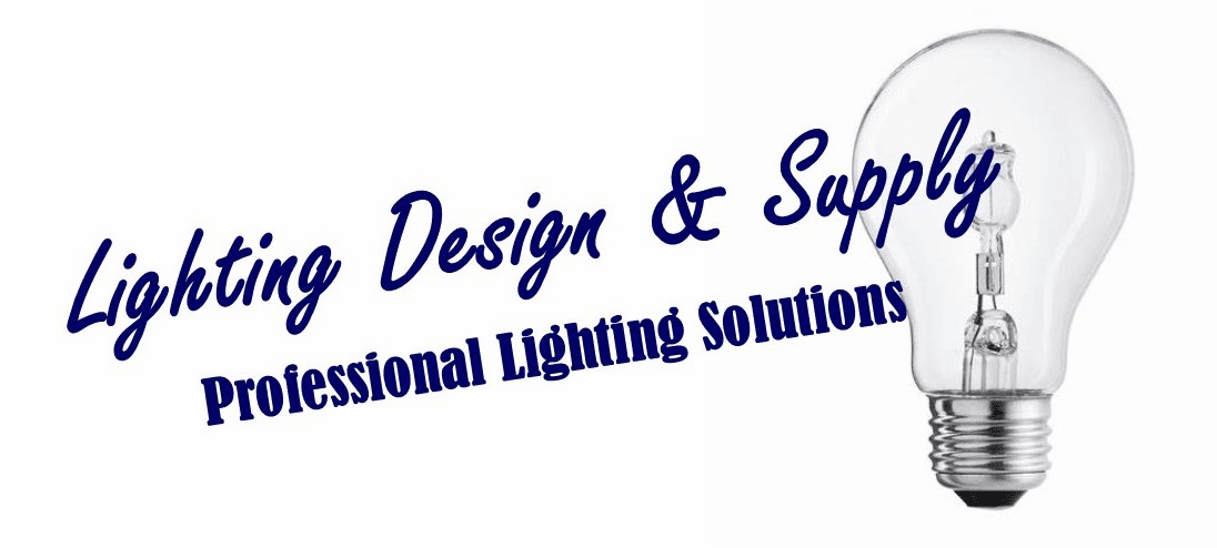 lightingdesignsupply.com