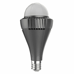 PacLights Extreme500™ Performance LED Light Bulb