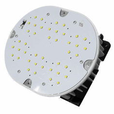 PacLights Ultimate150™