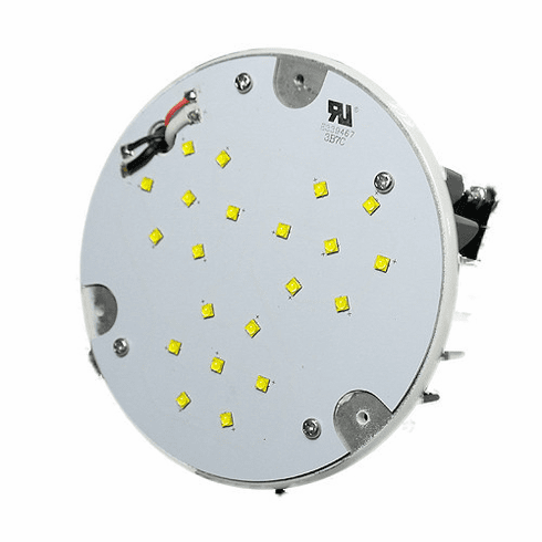 PacLights Ultimate60™