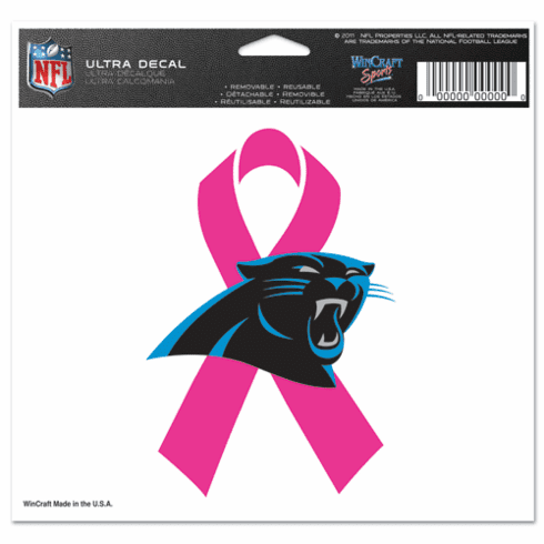 5adb0c624df carolina-panthers-5-x-6-colored-ultra-decal-breast-cancer-awareness-3.png