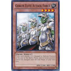 YuGiOh Battle Pack Epic Dawn Common Cards