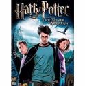 Harry Potter And The Prisoner of Azkaban Card Set