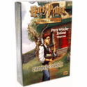 Harry Potter Starter Theme Decks