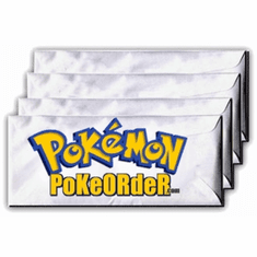 Japanese Pokemon Rare Card Grab Bag - 10 Japanese Pokemon Cards