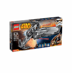 LEGO 75096 Star Wars The Phantom Menace Sith Infiltrator Set
