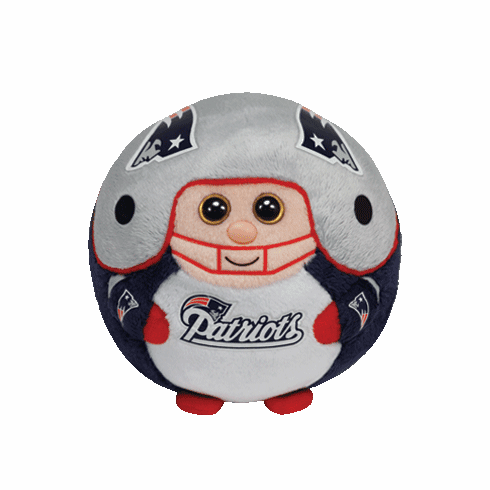 1db3a5bdc99 new-england-patriots-5-inch-nfl-ty-beanie-ballz-3.png