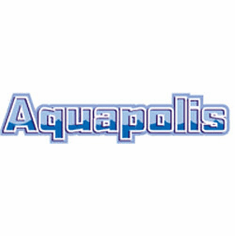 Pokemon Aquapolis Complete Card Set [150 Cards]