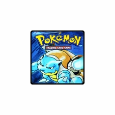 Pokemon Base Set 2 Single Cards