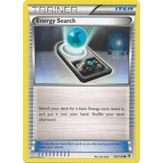Pokemon Black & White Boundaries Crossed Common & Uncommon Cards