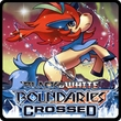 Pokemon Black & White Boundaries Crossed Single Cards