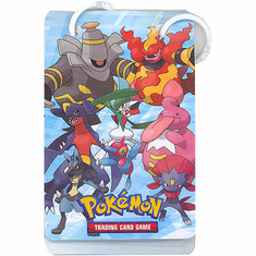 Pokemon Card Sleeves Pocket Protector