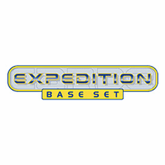 Pokemon Expedition Complete Card Set [165 Cards]