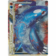 Pokemon HeartGold SoulSilver HS Undaunted Legend Cards