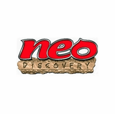 Pokemon Neo Discovery Complete Card Set [75 Cards]