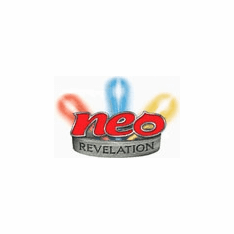 Pokemon Neo Revelation Complete Card Set [66 Cards]