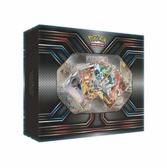 Pokemon Premium Trainer's XY Collection Box