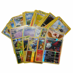 Pokemon Super Grab Tin (Pokemon 2012 Fall Legends Legendary EX Tin)