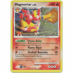 Pokemon Supreme Victors Holofoil Cards