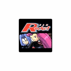 Pokemon Team Rocket Single Cards