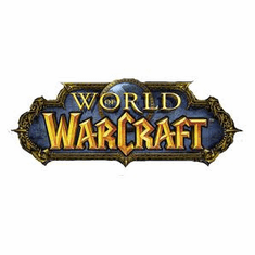 Pre-Order World Of Warcraft Cards