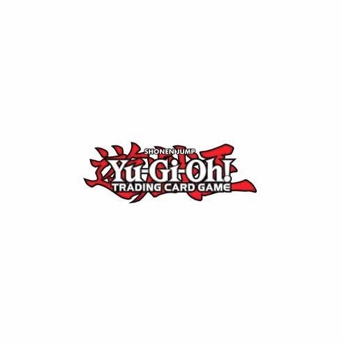 (Pre-Order) YuGiOh Maximum Gold Mini Box Display Case [5 Boxes] (Pre-Order ships October )