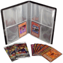 Yu-Gi-Oh! Invasion of Chaos Starter Kit