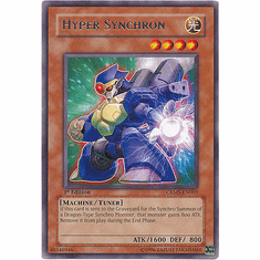 YuGiOh 5D's Crimson Crisis Rare Single Cards