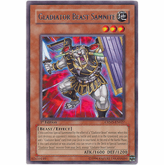 YuGiOh 5D's Crimson Crisis Ultra Rare Single Cards